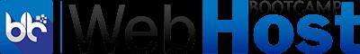 Webhostbootcamp
